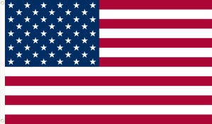 united-states-flag-no2