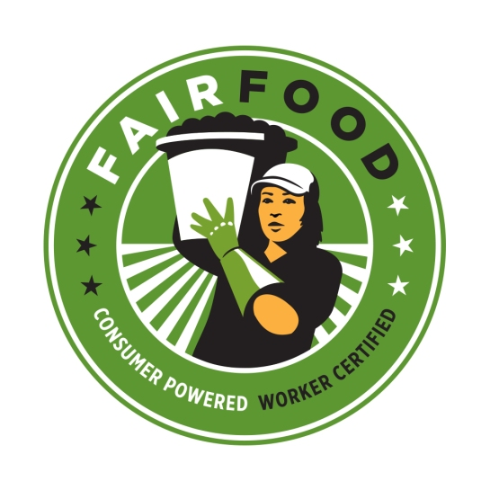 fairfood_icon_big